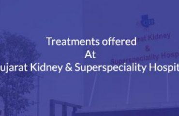 Specialities-Gujarat-kidney-Vadodara