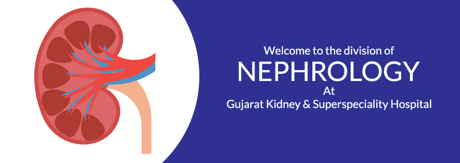 Division-of-Nephrology-at-Gujarat-Kidney