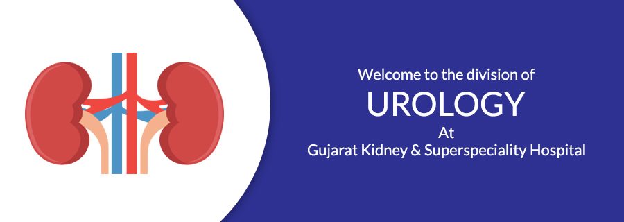 Division-of-Urology-at-Gujarat-Kidney-Superspeciality