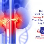 Urology Tratments-Gujarat Kidney and Superspeciality Hospital
